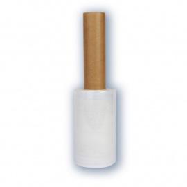 *Bobine de film étirable pour crème de massage (Déstockage - ni repris / ni échangé)