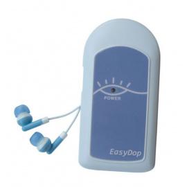 Doppler Foetal de poche EasyDop avec sonde