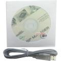 10352-logiciel-cable-usb-rosemax