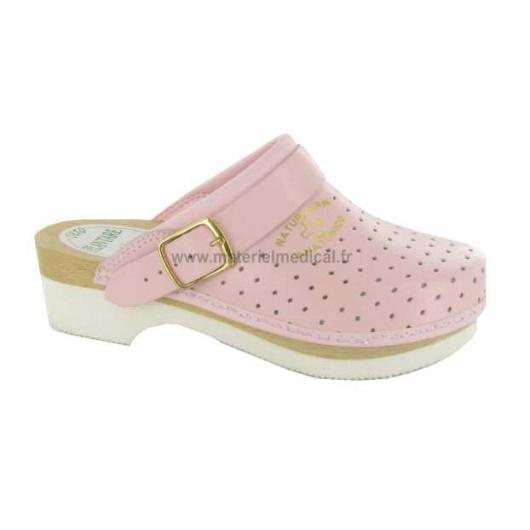 10490-sabots-confort-sea-rose-pastel-01