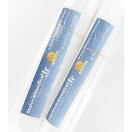 Sous-bottes PVC pour pressothérapie (Boite de 100)