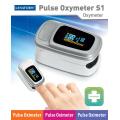 Oxymètre-de-Pouls-PULSE-OXYMETER-S1-LANAFORM_2