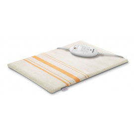 Coussin chauffant multi-usages Beurer HK25
