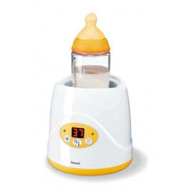 Chauffe biberon et aliments pour bébé Beurer BY52
