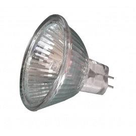 Ampoule 12V/20W pour lampe d'examen Lid Tina halogène