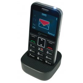 Téléphone portable GSM CL8360