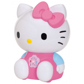 *Humidificateur Hello Kitty (Déstockage - ni repris / ni échangé)