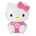 10989_1-humidificateur-hello-kitty