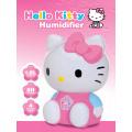 10989_2-humidificateur-hello-kitty