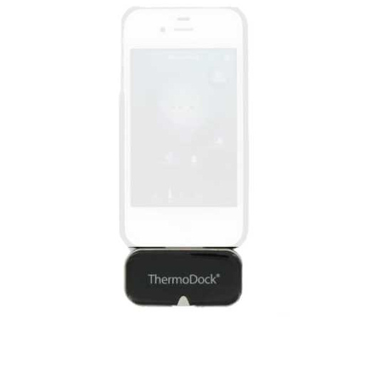 11102-thermo-thermodock-medisana-01