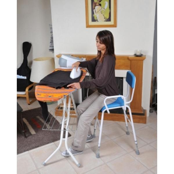 Confort Chaise Chaise Capitonée Haute Identité dBCoex