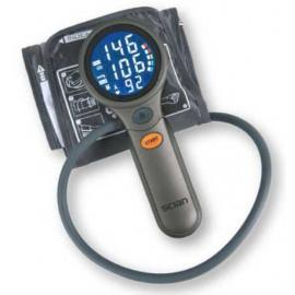 Tensiomètre manopoire Comed LD-528 avec affichage LCD