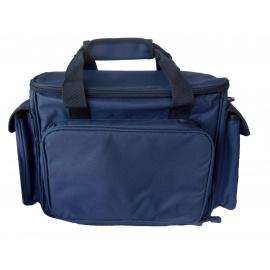 Mallette Medbag Classic Bleu