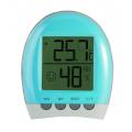 11218-hygrometre-thermometre-ecran-geant