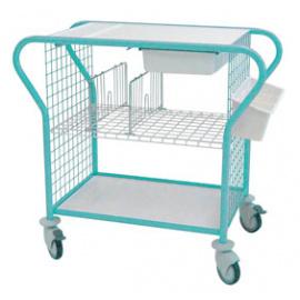 Chariot de Nursing