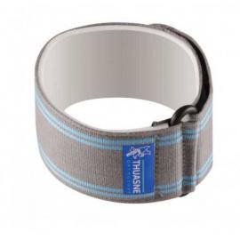 Bracelet anti-epicondylite Thuasne Condylex