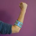 11366-bracelet-condylec