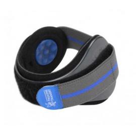 Bracelet anti-epicondylite et tendinite Thuasne Epimed ProMaster