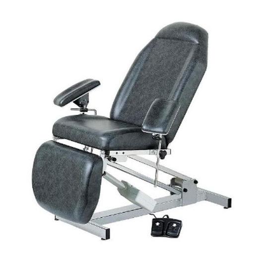 fauteuil-de-prelevement-carina