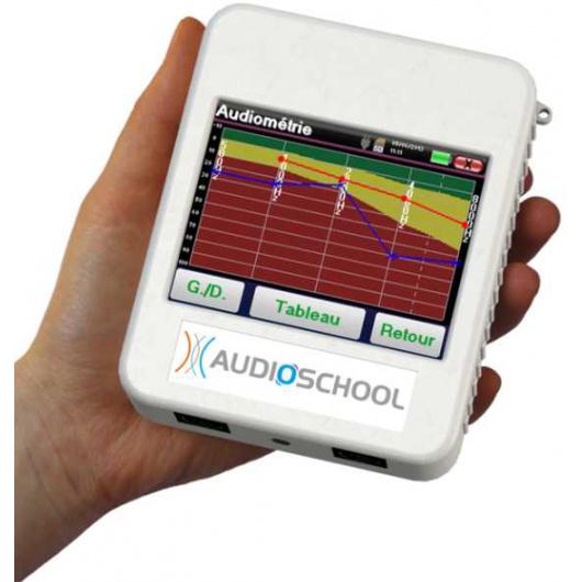 11430-audiometre-audioschool-04