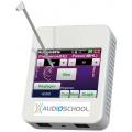 11430-audiometre-audioschool-03