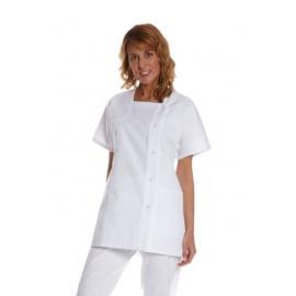 *Tunique médicale pour femme Tilda (Déstockage)