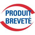 Produit-Breveté-INNOV-ACTIV