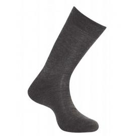 Paire de chaussettes Thermo Soft anti pieds froids pour femme