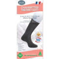 11487-chaussettes-innovactiv-thermosoft-02