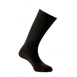 *Paire de chaussettes Thermorégulantes
