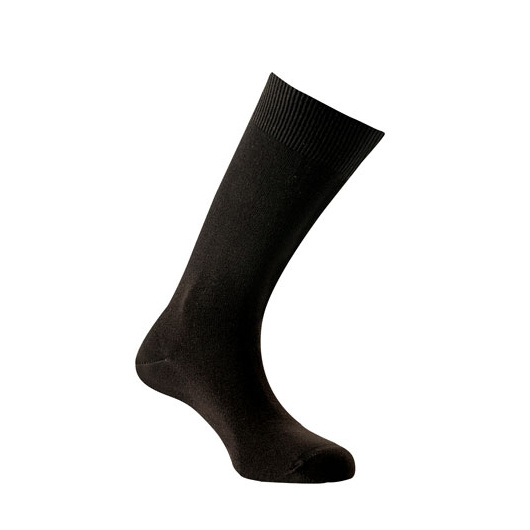 11490_2-chaussettes-thermoregulante