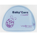 11497 trousse bb baby care