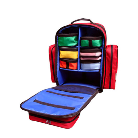 11526-mallette-safe-bag