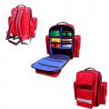 11526_1-mallette-safe-bag