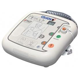 Défibrillateur auto Colson DEF-NSI