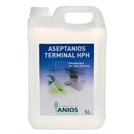 Désinfectant Anios DVA HPH (5 Litres)