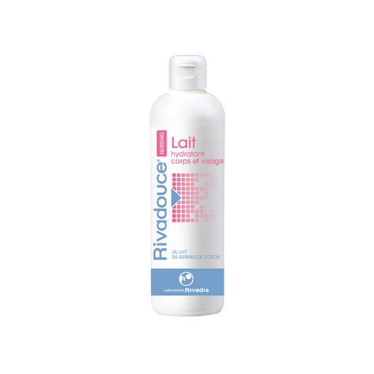 lait hydratant 63039