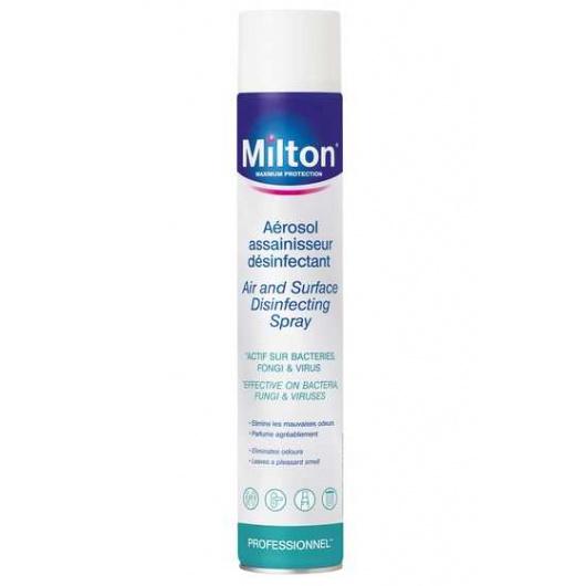 11728-aerosol-assenisseur-milton-01