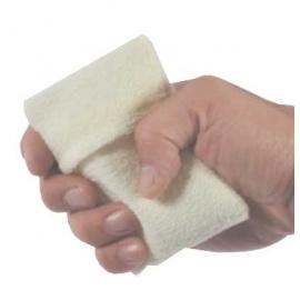 Réchauffe-mains instantané