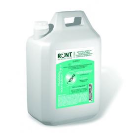 Bidon d´alcool isopropylique 70% (5 Litres)