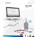 ecg-edan-pc-se1010-4