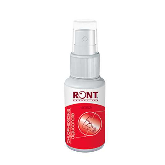 1201191000-spray-chlorexidine-ront-01