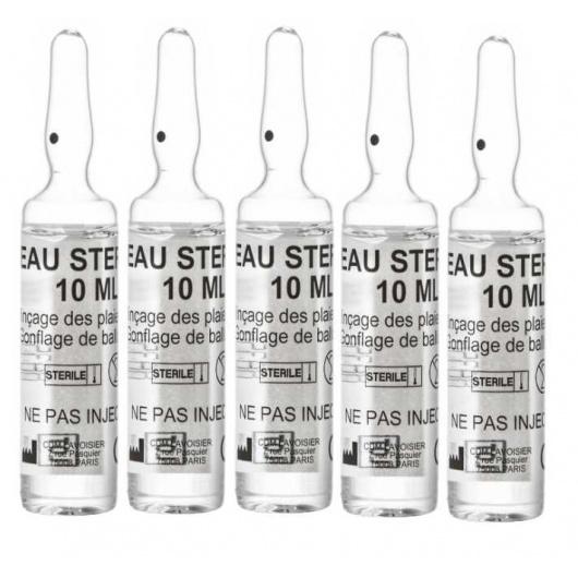 12224-ampoule-eau-sterile-10-ml-lavoisier