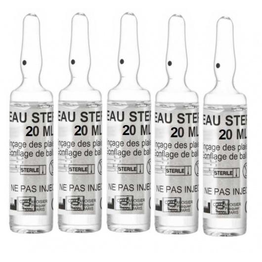 12225-ampoule-eau-sterile-20-ml-lavoisier