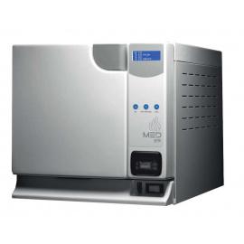 Stérilisateur autoclave Euronda E9MED - 24 Litres