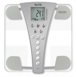 Balance impédancemètre plateforme Tanita BC543 Innerscan