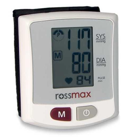 16017-tensio-de-poignet-rossmax-bk150-01