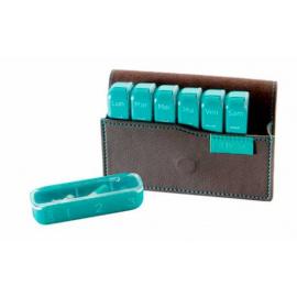 Pilulier Pilbox Mini