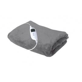 *Plaid chauffant électrique Overblanket - 160 x 130 cm (Déstockage)