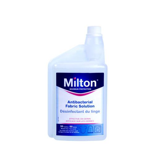 desinfect linge milton 08553